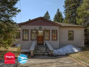 25813335 - Bungalow for sale