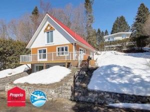 25842659 - Bungalow for sale