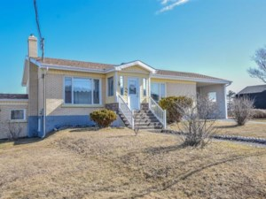 14161668 - Bungalow for sale