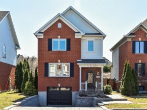 27598177 - Two or more storey for sale