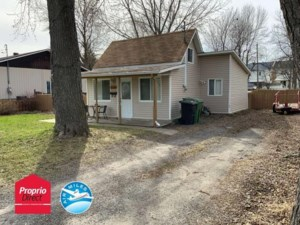 23339881 - Bungalow for sale