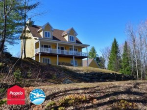 24527568 - Two or more storey for sale