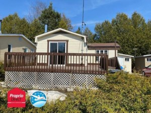 24558090 - Mobile home for sale