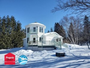 28143064 - Bungalow for sale