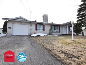 28268196 - Bungalow for sale