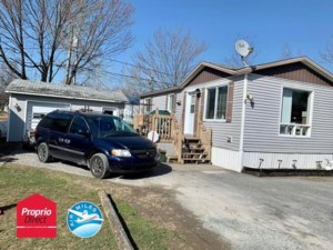 28580485 - Mobile home for sale
