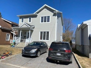 19425053 - Two or more storey for sale