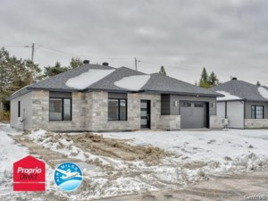 12314811 - Bungalow for sale