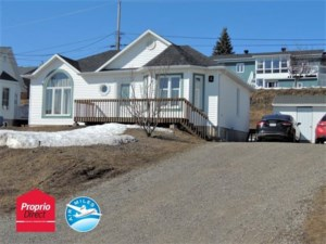 13864259 - Bungalow for sale