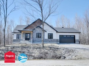 14100223 - Bungalow for sale