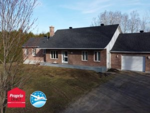20837552 - Bungalow for sale