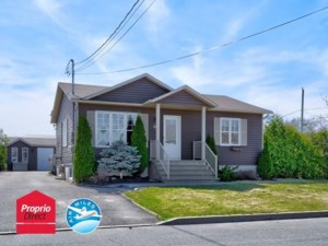21103830 - Bungalow for sale