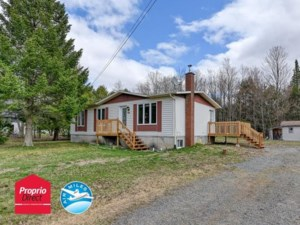 21116393 - Bungalow for sale