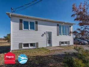 26426098 - Bungalow for sale