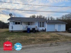 28943405 - Bungalow for sale