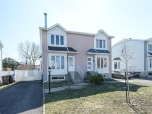 19441179 - Two-storey, semi-detached for sale