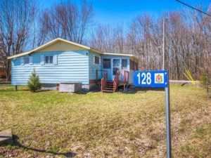 19933141 - Bungalow for sale