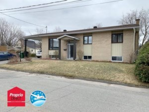 9272641 - Bungalow for sale