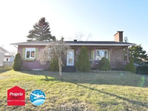 11195088 - Bungalow for sale