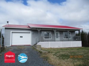 15251640 - Bungalow for sale