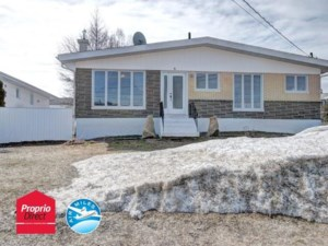 20481662 - Bungalow for sale