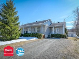 20512721 - Bungalow for sale