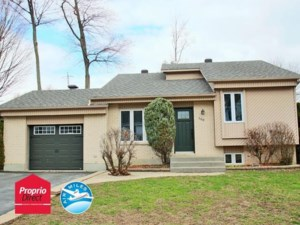 20714901 - Bungalow for sale