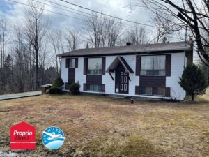 23203341 - Bungalow for sale