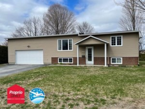 24659384 - Bungalow for sale
