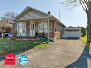 26601221 - Bungalow for sale
