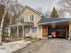 17985182 - Two or more storey for sale