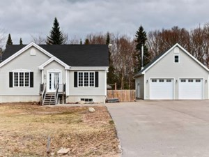 21540005 - Bungalow for sale