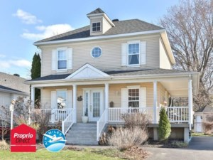 11665211 - Two or more storey for sale