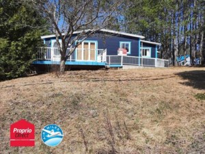 12934027 - Bungalow for sale