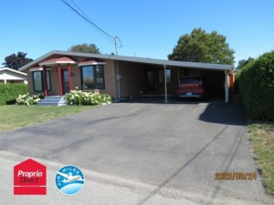 14283727 - Bungalow for sale
