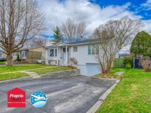 15691427 - Bungalow for sale