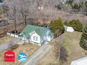 15755720 - Bungalow for sale