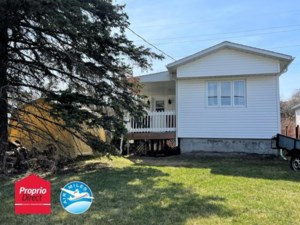 16154232 - Bungalow for sale