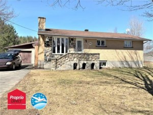 16796091 - Bungalow for sale