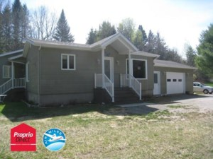 23014226 - Bungalow for sale