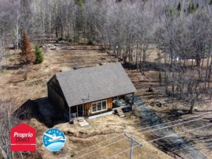 28335135 - Bungalow for sale