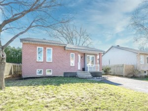 9684126 - Bungalow for sale
