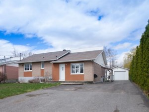 13543519 - Bungalow for sale