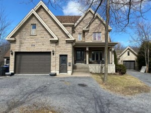 18259645 - Two or more storey for sale