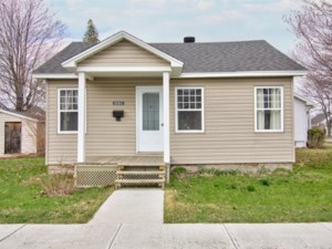 21273023 - Bungalow for sale
