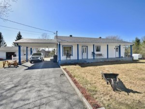25748669 - Bungalow for sale