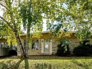 26786093 - Bungalow for sale