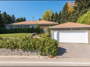 27019688 - Bungalow for sale