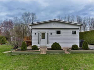 28308097 - Bungalow for sale