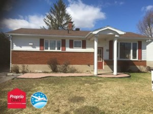 10595381 - Bungalow for sale